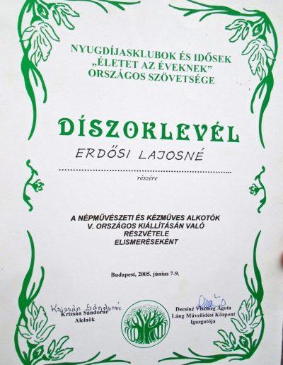 DSC07268-001