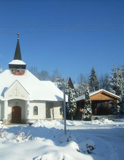 Tél - 2010. december 4.