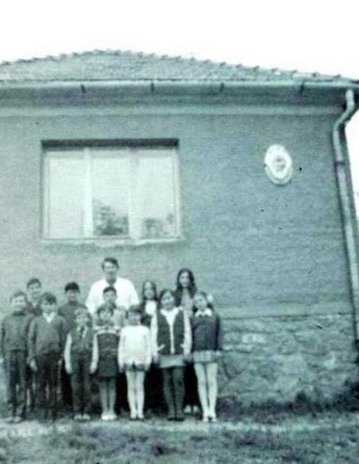 Másolat - iharkúti iskola 002-001