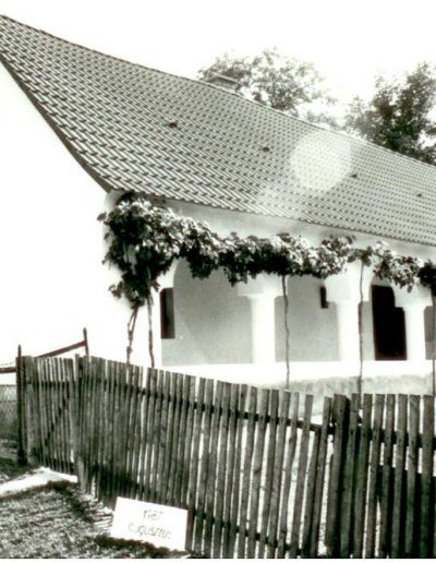 Wenzel Ferencné-Heim Bojta István