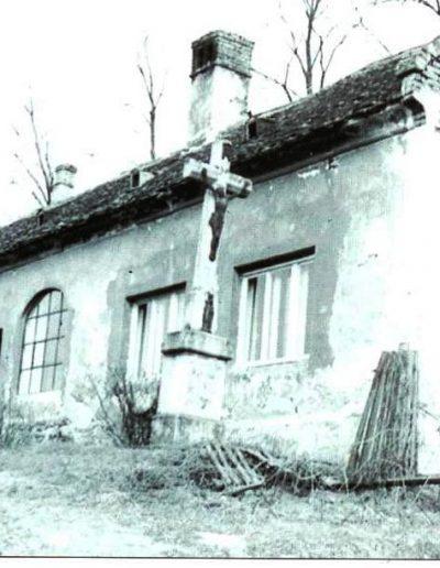 iharkúti iskola