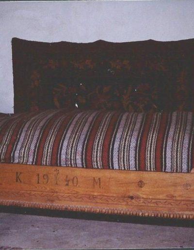 k.ágy
